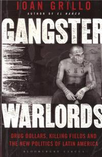 image of GANGSTER WARLORDS