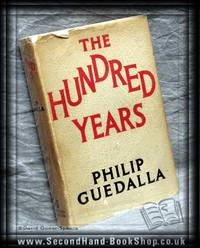 image of The Hundred Years