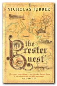 image of The Prester Quest
