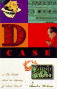 D. Case: Or the Mystery of Edwin Drood