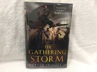 The Gathering Storm (CLEARANCE)