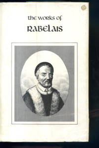 image of The Works of Rabelais
