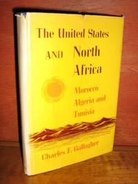 The United States and North Africa