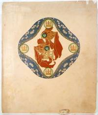 Andersen Kalender 1911; Translated by Hugo Salus
