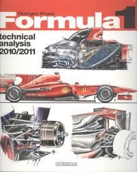 Formula 1 Technical Analysis 2010-2011