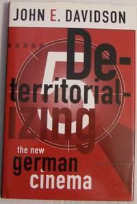 Deterritorializing the New German Cinema