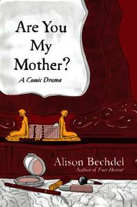 image of Are You My Mother?