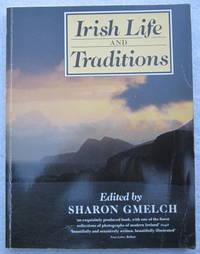 Irish Life and Traditions