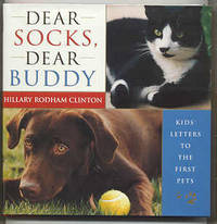NY: Simon & Schuster, 1998. First edition, first prnt. Color and black and white photographs. Signed...