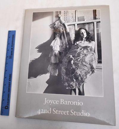 New York: Pyxidium Press, 1980. Hardcover. VG+. edge-wear, scuffs & scratches to covers; some abrasi...