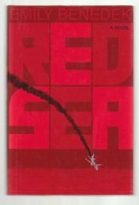 Red Sea: A Novel