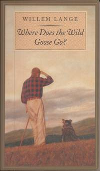 image of Where Does the Wild Goose Go?
