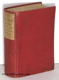 Stories of Boccaccio (The Decameron)