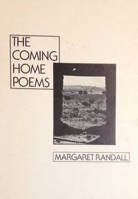 The coming home poems