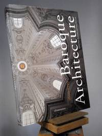 Baroque Architecture: 1600-1750