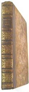 Partenopex de Blois, A Romance, In Four Cantos; Freely Translated from the French of M. Le Grand by  trans  William Stewart - Hardcover - First edition in English - 1807 - from Thorn Books (SKU: 17127)