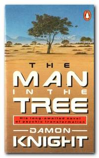 image of The Man in the Tree