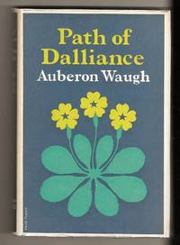 Path Of Dalliance