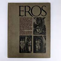 image of Eros (Volume One, Number Four)