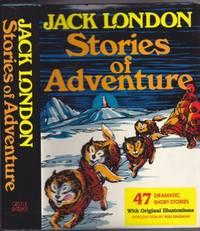 Jack London Library