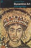 image of Byzantine Art