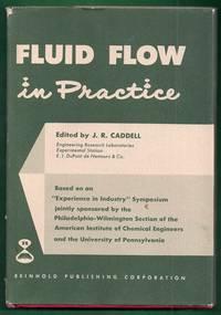 Fluid Flow in Practice