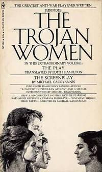 The Trojoan Women