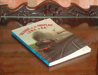 Hazards of the Footplate LNWR to BR - **Signed**