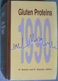 Gluten Proteins 1990