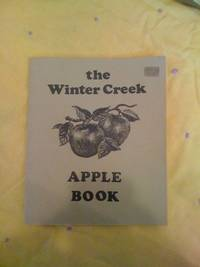 The Winter Creek Apple Book