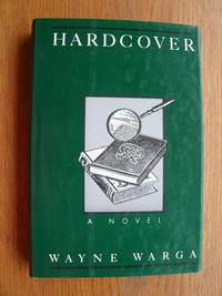 image of Hardcover