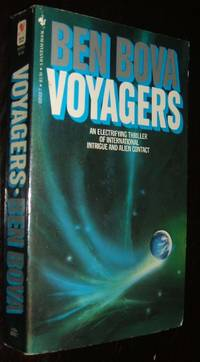 image of Voyagers