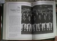image of The Bradman Years