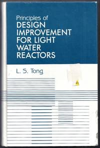 Principles of Design Improvement for Light Water Reactors