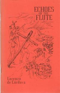 Echos of the Flute