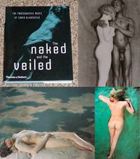 THE NAKED AND THE VEILED: THE PHOTOGRAPHIC NUDES OF ERWIN BLUMENFELD
