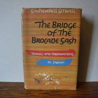 The Bridge of the Brocade Sash