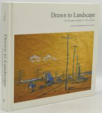 DRAWN TO LANDSCAPE: The Pioneering Works of J. B. Jackson