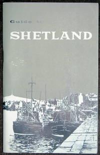 Guide to Shetland