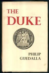 image of The Duke