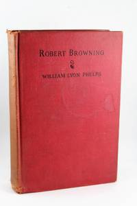 image of Robert Browning
