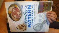 The Crafter's Pattern Sourcebook: 1,000 Classic Motifs for Every Craft from Around the World and...