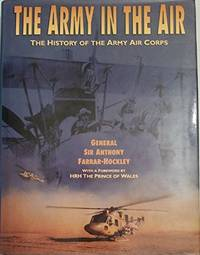 The Army in the Air (Military series)