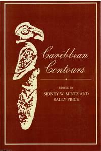 image of Caribbean Contours