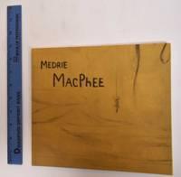 image of Medrie MacPhee