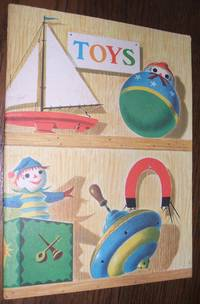 image of Toys