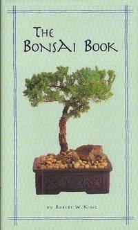 image of BONSAI BOOK, The.