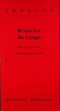 Beatrice du congo