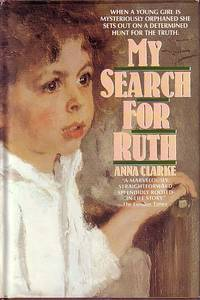 My Search For Ruth
