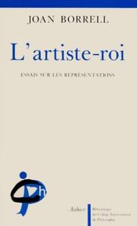 N+N Corsino : Topologies de l'instant by Collectif - Paperback - 2002 - from Livre Nomade (SKU: 36188)